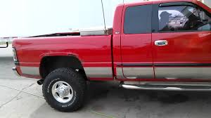 2001 Dodge Ram V10 Complete 3 Inch Straight Pipe - YouTube Dodge Ram 2500 V10 80l 2wd Rwd Pick Up 111000 Miles Lots Spent Big Power Steering Pump Pulley 52106842al Oem 83l Dodge Ram 1500 Viper V10engined Dakota Is Real And Its For Sale Aoevolution With A Engine Swap Depot Hays 90559 Classic Super Truck Clutch Kitdodge 59l Diesel Histria 19812015 Carwp Sterling Bullet Wikipedia 2004 1 Performance Center Revell 7617 Plastic Model Kit Vts Complete Torq Army On Twitter Top Or Bottom Which Brand Should 1999 Laramie Slt 4wd Magnum Mpi 4x4 Youtube For Fresh Used 2014 Longhorn