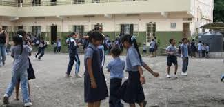bureau de l education catholique 9 year schooling les enseignants des écoles catholiques sceptiques