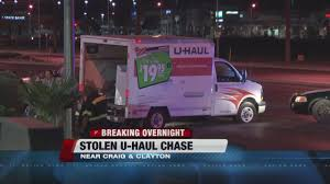 BREAKING: Stolen UHaul Chase - YouTube Image Of Flatbed Truck Rental Las Vegas Uhaul Of North Seattle 16503 Aurora Ave N Shoreline Wa 98133 Ypcom Uhaul Driver News Rented Llc Snow 20 Donuts Youtube Help Central Oukasinfo Quote Quotes Of The Day So Many People Are Fleeing The San Francisco Bay Area Its Hard To Mobile Storage Rent A Biggest Moving Easy How Drive Video The Truth About Rentals Toughnickel