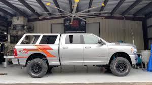 100 Pickup Truck Cap Its A No Its A Truck West Coast Choppers