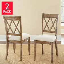 Kirklands Dining Chair Cushions by Dining Chairs Costco
