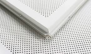 Home Depot Ceiling Light Panels by Fluorescent Light Diffuser Panels Home Depot Amiable Faux Tin