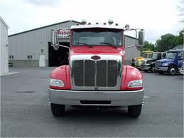 Tow Trucks: Peterbilt Tow Trucks For Sale Tow Truck Company Washington Dc Truck Shipping Transport Ford F450 Trucks In Pennsylvania For Sale Used On Jordan Sales Inc 2016 Dodge Ram 5500 Rollback Tow Truck For Sale 11139 Mitsubishi Fuso Canter Tow Trucks For Sale Recovery Vehicle 1956 F350 Maintenance Of Old Vehicles The Material 2017 Xlt Super Cab 4x2 Minute Man Xd Auto Repair Towing Vandergrift Pa Kochka And Son Llc Towucktransparent Pathway Insurance Gta 5 Bangshiftcom 1978 Dodge Power Wagon