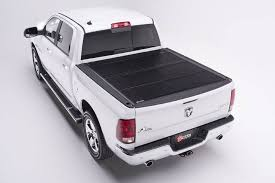 Nissan Frontier Bed Cover by 2005 2016 Nissan Frontier Hard Folding Tonneau Cover Bakflip F1