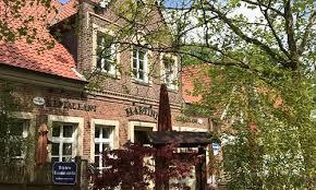 nottuln 2021 best of nottuln germany tourism tripadvisor