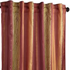 100 checkered flag curtains drapes kitchen curtains tier
