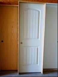 Masonite Patio Door Glass Replacement by Masonite Sliding Patio Doors Saudireiki