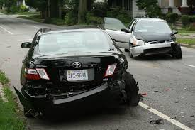 Injured In A Multiple Car Accident? Who Is To Blame? Ask A New York ...