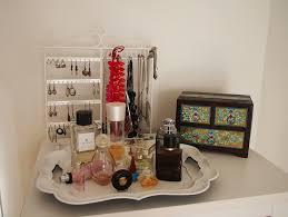 Jewellery Display Ideas Blog