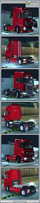 GTA San Andreas Trucks - Mods And Downloads - GTAinside.com Sa Trucks Burnout King 2015 Youtube New Md Reveals Man Plans Transport World Africa Intertional Truck Photos Pilot Sales Renault Cporate Press Releases Customers Have Adopted Summer Madness Custom Show Photo Image Gallery Sa This Is How We Roll West End Trucking Home Facebook Dump Trucks For Sale 42015