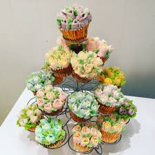 Cakes Decorated With Russian Tips by Russian Piping Tips Perfect Buttercream Recipe Rosie Cake Diva
