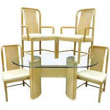 Drexel Heritage Furniture Reviews Set Of 6 Dining Chairs – Inovatec Cane Back Ding Chair With John Lewis Partners Hemingway At Idea 69 Off Drexel Heritage Art Shoppe Living Room Sun Coast Brass Coffee Table By Kipp Stewart Drexel Country French Style Ding Table Chairs Jan 20 2018 Vintage Chairs Apartment Therapys Bazaar High End Used Fniture Heritage 18th Century Helinox Modern Walnut Chairish Set Of 6 Eames Sante Blog Piece Weathered Gray Upholstered Sets With Caned At 1stdibs Find Offers Online And Compare Prices Storemeister