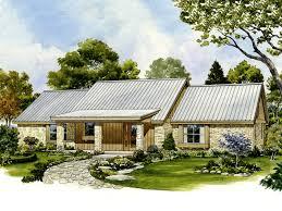 Wildersville Country Ranch Home