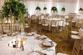 Chiavari Chairs Vs. Chair Covers | Chairs With Flair Chair Cover Ding Polyester Spandex Seat Covers For Wedding Party Decoration Removable Stretch Elastic Slipcover All West Rentals Chaivari Chairs And 2017 Cheap Sample Sashes White Ribbon Gauze Back Sash Of The Suppies Room Folding Target Yvonne Weddings And Vertical Bow Metal Folding Chair Without A Cover Hire Starlight Events South Wales Metal Modern Best Rated In Slipcovers Helpful Customer Decorations For Reception Style Set Of 10 150 Dallas Tx Black Ivory