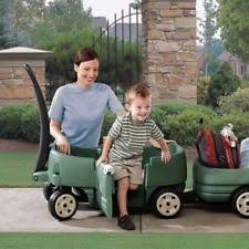 Step2 Roller Coasters Wagons U0026 by Step2 Push Wagons For Toddlers With Long Handle Seat Belts And