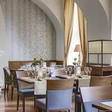 welcome hotel residenzschloss bamberg bayern bei hrs