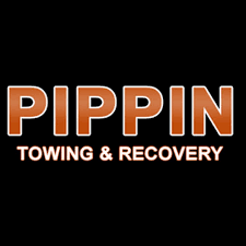 Bonne Terre, MO Pippin Truck Service Llc | Find Pippin Truck Service ... Truck Repair Mechanics In Mittagong Nutek Mechanical 247 Cheap Car Bike Breakdown Recovery Tow Service Auction 10 Best Images On Pinterest Kansas City Bakersfield Best Image Kusaboshicom Goodyear Tires In Chattanooga Tn Tire 2017 What To Find Out When You Really Need Hire Vaccum Truck Services Ati Ebunchca Home Websites Onsite Fleet Findtruckservice Hashtag Twitter Iphi Hydrogen Generation Module Unit Failure Find Competitors Revenue And Employees Owler Shawn Walter Automotive