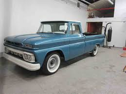 1964 GMC C/K 10 For Sale | ClassicCars.com | CC-1063843 1964 Gmc Pickup For Sale Near San Antonio Texas 78253 Classics 64 Chevy C10 Truck Project Classic Chevrolet Carry All Dukes Auto Sales 1965 Sierra Overview Cargurus Ck 10 Sale Classiccarscom Cc1063843 1966 1 Ton Dually For Youtube Pickup Short Bed 1960 1961 1962 1963 Chevy 500 V8 Rear Engine Vehicles Specialty Bangshiftcom Suburban Intertional 1600 Grain Truck Item Db1095 Sold Au