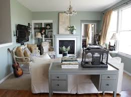 Arranging Furniture In Small Living Room Working With A
