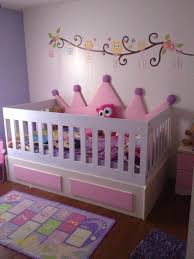Ana White Headboard Twin by Ana White Converted A Ashley Twin Size Bed Into Twin Size Crib