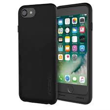 iPhone 6 6s Smart Case offGRID Slim No Bulk