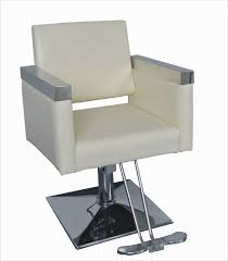 Ebay Salon Dryer Chairs by Classic Hydraulic Barber Chair Salon Spa Styling Beauty Equipment