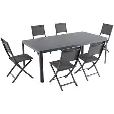 Hanover Fresno 7-Piece Aluminum Outdoor Dining Set With 6-Folding ... Office Conference Tables Used Justheitcom China Modern Fashionable Mesh Ergonomic Chair Foldable School Pin By Prtha Lastnight On Room Ideas Low Budget In 2019 Folding Table And Chairs Amazoncom Gfl Home Room Appealing Bamboo With Canvas Cover And Reading For Sale Ap Ding Storage Facil Fniture Small Fold Tablemeeting Wheels Fnitures 6ft Plasticng Cheap Covers Walmart In Store Boardroom Source White Height For Banquet