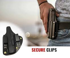 Pin On Gun Gear Best Concealed Carry Holsters 2019 Handson Tested Vedder Lighttuck Iwb Holster 49 W Code Or 10 Off All Tulster Armslist For Saletrade Tulster Kydex Lightdraw Owb By Ohio Guns Deals Sw Mp 9 Compact 35 Holsters Stlthgear Usa Sgventcore Flex Hybrid Tuckable Adjustable Inside Waistband Made In Sig P365 Holstseriously Comfortable Harrys Use Bigjohnson For I Joined The Bandwagon Tier 1 Axis Slim Ccw Jt Distributing Jtdistributing Twitter
