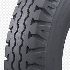 Tread Snow Tire Wheel Coker Tire - Truck Png Download - 1000*1000 ... Winter Tire Review Bfgoodrich Allterrain Ta Ko2 Simply The Best Goodyear Tires Media Gallery Cporate Ming Titan Intertional Hardworking Wrangler Ats Truck Discount Sra P24570r16 106s Owl All Season Goodyear Wrangler Dutrac Buy Light Size Lt275r15 Performance Plus Michelin Yokohama And Others To Increase Tire Prices In 35 Mtr Tires Mounted On 18 Pro Comp Wheels Stickers Eagle F1 Lettering Kit