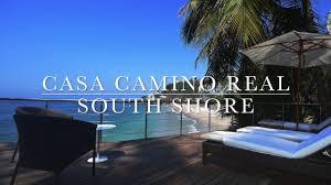 100 Casa Camino Real Estate Puerto Vallarta Real South Shore Coldwell Banker La Costa Realty