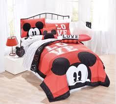 mickey mouse decorating on a cheapskate princess budget