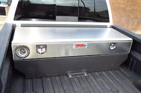 Appealing Pickup Bed Accessories Trucks Modification Truck Stuff ... Pin By Kornisan On Work Truck Pinterest Storage Review Dee Zee Specialty Series Narrow Tool Box Weekendatvcom Best Bed Carpentry Contractor Talk Welbilt Locking Sliding Drawer Steel 5drawer Amazoncom Duha 70200 Humpstor Storage Unittool Decked Toolbox Featured Diesel Brothers Boxes Cap World Buyers Loside Top Mount Hayneedle 52018 Gmc Canyon 5 Short Bakbox2 92125 Decked And Van Systems Neck Tailgate