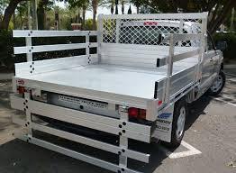 100 Ford Truck Beds Air Mattress Healthy Bed Air Mattress F150Air Mattress