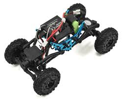 Temper 1/24 RTR Micro Rock Crawler By ECX [ECX00012T2] | Cars ... Losi 124 Micro Rock Crawler Rtr Losb0236 Rc Pocket Racers Remote Control Cars Nimicro Page 271 Tech Forums Monster Trucks Buy The Best At Modelflight The Smallest Car On Super Fast With Wltoys L939 132nd 2wd Truck Toys Games Bricks 110 4wd Rc Off Road Rtf 3650 3300kv Brushless Motor 45a Scale 4wd Ecx Ruckus Mt And Torment Sct Groups Rc28t W 24ghz Radio Transmitter 128 Scale Readytorun