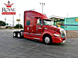 Royal Experess Inc (@RoyalExpressInc) | Twitter I8090 In Western Ohio Updated 3262018 Pin By Jenna Stiener On Big Trucks Pinterest Biggest Truck Rigs Imex 1953 Ford Tank Truck Us Forest Service 1 87 Ho Scale 870045 Ebay Rubies In My Mirror Page 2 Bljack Express Inc Fl Expert Roulette Ffxiv Rei Day Ross Usa Michigan Freight Logistics And Support Todays Trucking March 2018 Annexnewcom Lp Issuu All American Home Dalton Highway Alaska Stock Photos Transportation Company Triple D Express Chicago Il Bulldog Daseke Unite For Long Haul Charleston Trucking Firm Merging