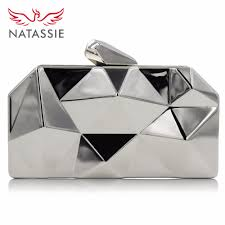 popular gold clutch bag buy cheap gold clutch bag lots from china