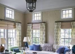 Minecraft Modern Living Room Ideas by Living Room Best Designs Ideas On Interior Design Good Looking