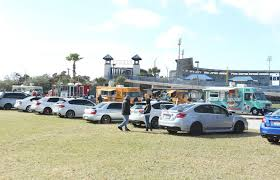 Atlanta Street Food Festival, Atlanta Food Truck For Sale Craigslist Tampa Area Trucks Menu Google Truck Operated By Adults With Autism Is Ready To Roll In Crispy Asian Tuna Tacos Ahi Tuna Seaweed Salad And An Aioli Built Bay City Of On Twitter The Mayors Fiesta Returns Pasta Bowl Keep Saint Petersburg Local Florida Food Blogfinger Krepelicious Roaming Hunger Video Puerto Rican Targeted Two Men During Armed Robbery Smokin Bowls Home Facebook Craving Donuts Event 9 Sep 2018