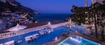 100 Villa In Mon Repos Luxury Villa In Positano Amalfi Coast Italy