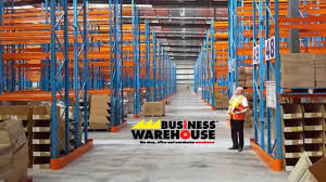 100 Warehouse In Melbourne Best Pallet Racking For Storage Solution