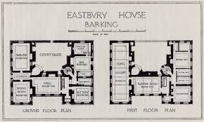 Highclere Castle Ground Floor Plan by English Country House Floor Plans Interior Design