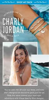 20% Off Pura Vida Bracelets Coupons - October 2019 Pura Vida Save 20 With Coupon Code Karaj28 Woven Hand Images Tagged Puravidarep On Instagram Puravidacode Pura Vida Discount Todays Stack Cyber Monday Sale 50 Off Entire Order Free Promo Archives Mswhosavecom Bracelets 30 Off Sitewide Free Shipping June 2018 Review Coupon Subscription Puravidareps Hashtag Twitter Nhl Com Or Papa Murphys Coupons Rochester Mn Sf Zoo Bchon Korean Fried Chicken Bracelets 10 Purchase Monthly Club December 2017 Box