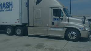 Logistics In Missouri | Nash Transport LLC Stl Trucking Llc Youtube Rubber Duck Mack Truck Rs700l From The Movie Convoy At Museum Of Dalton Logistics Delivery Service High Value Project Thrift Trash Accident Accidents In Missouri Nash Transport Law Taking Effect This Month Means Heavier Trucks On Roads The Eld Mandate What Does It Mean For Drivers Containerport St Louis Lawyers Devereaux Stokes Mo Attorneys