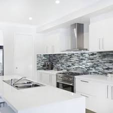 alpha marble and granite 48 photos 11 reviews contractors