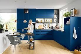 küchen in l form clevere planung segmueller de