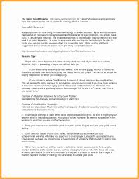 Scholarship Application Cover Letter Sample Free Letter ... 12 Application Letters For Scholarship Business Letter Arstic Cv Template And Writing Guidelines Livecareer Example Resumeor High School Students College Resume Student Complete Guide 20 Examples How To Write A Beautiful Rhodes Google Docs Pin By Toprumes On Latest Cover Sample Free Korean Rumes Download Scien Templates