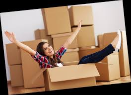 100 Cheap Moving Trucks Unlimited Miles Moving Truck Rental 1 Day Discount Colo Jeff Schuster