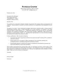 Format Of Covering Letter Sample Resume Writing Samples Cover Newest Likeness Job Application Cv Layout Uk