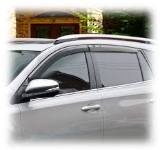 Window Visor Rain Guards For 2011, 2012, 2013, 2014, 2015 Toyota ... Lund Seamless Window Deflectors Free Shipping Tapeon Outsidemount Visors Rain Guards Shades Wind Amazoncom Auto Ventshade 192607 Inchannel Ventvisor Wellvisors Side Window Visors Installation Video Volkswagen Jetta Weathertech Rear Side Deflector Channel Clip Adrian Steel Wire Screen Complete Kit For Ford Transit Fit 0004 Nissan Frontier Crew Cab Jdm Sunrain Guard Vent Shade Photo Gallery 14c Chevy Silverado Gmc Sierra Trucks Putco Lockhart Tactical Military And Police Discounts Up To 60 Off Incredible Chrome For Modern 2014 Chevrolet Bug Truck Suv 2016