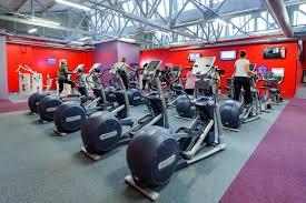 salle de sport sans abonnement à 15 gymlib